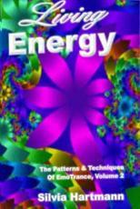 Living Energy (v. 2)