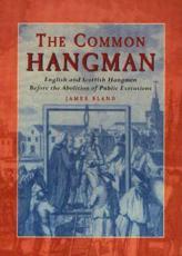 The Common Hangman