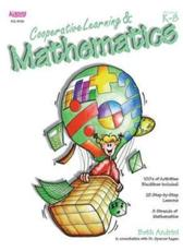 ISBN: 9781879097575 - Cooperative Learning and Mathematics