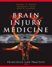 Brain Injury Medicine