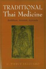 Traditional Thai Medicine