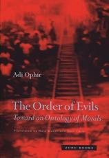The Order of Evils