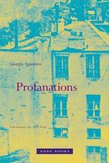Profanations