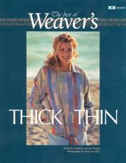 Thick n Thin
