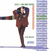 The Knitting Experience (Bk. 1)