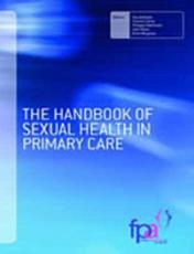 The Handbook of Sexual Health in Primary Care