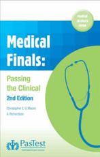 Medical Finals