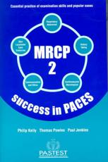 PACES for MRCP (Pt. 2)