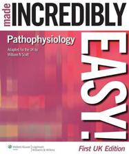 ISBN: 9781901831238 - Pathophysiology Made Incredibly Easy!