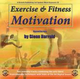 ISBN: 9781901923728 - Exercise and Fitness Motivation