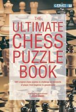 Chess Puzzle Tactical Puzzles | RM.