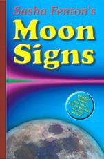 Sasha Fentons Moon Signs