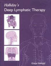 Deep Lymphatic Therapy