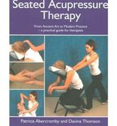 Seated Acupressure Therapy