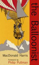 ISBN: 9781903385104 - The Balloonist