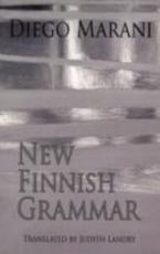 ISBN: 9781903517949 - New Finnish Grammar
