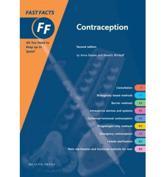 Contraception