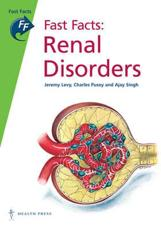 Renal Disorders