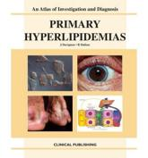 Primary Hyperlipidemias