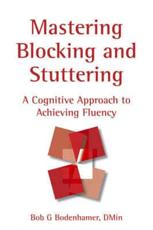 Mastering Blocking and Stuttering