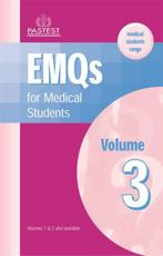 EMQs for Medical Students (v. 3)