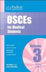 OSCEs for Medical Students (v. 3)