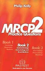 MRCP 2 (Book 2)