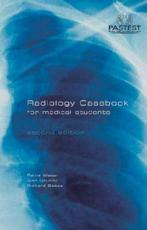 Radiology Casebook for Medical Students