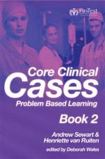 Core Clinical Cases (Bk. 2)