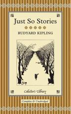 ISBN: 9781904633402 - Just So Stories