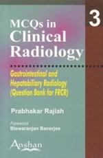 Gastrointestinal and Hepatobiliary Radiology