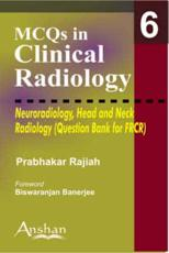 Neuroradiology, Head and Neck Radiology
