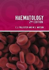 ISBN: 9781904842392 - Haematology