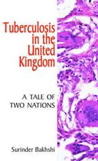 Tuberculosis in the United Kingdom