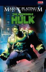 ISBN: 9781905239887 - The Definitive Incredible Hulk