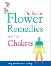Dr. Bach's Flower Remedies and the Chakras