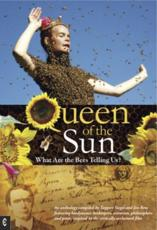 ISBN: 9781905570348 - Queen of the Sun
