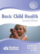Basic Child Health Practice Papers
