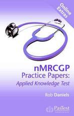 NMRCGP Practice Papers