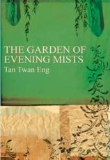ISBN: 9781905802623 - The Garden of Evening Mists
