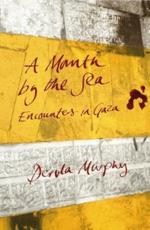 ISBN: 9781906011475 - A Month by the Sea