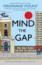 ISBN: 9781906021955 - Mind the Gap