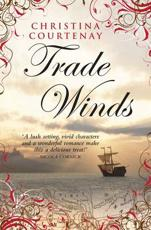 ISBN: 9781906931230 - Trade Winds