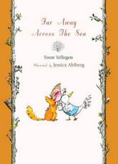 ISBN: 9781907152368 - Far Away Across the Sea