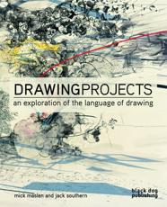 ISBN: 9781907317255 - Drawing Projects