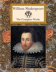 ISBN: 9781907360466 - William Shakespeare
