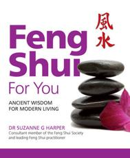 ISBN: 9781907906183 - Feng Shui For You