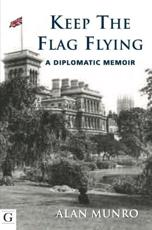 ISBN: 9781908531155 - Keep the Flag Flying