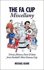 ISBN: 9781909178489 - The FA Cup Miscellany