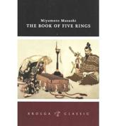 ISBN: 9781922036360 - The Book of Five Rings